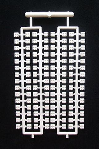 プラモブロックシート BS022