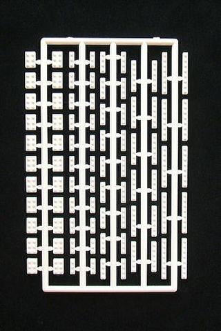 ブロックシート 000A
