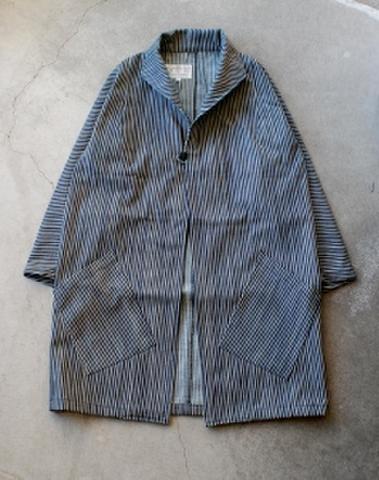 MARUA coat