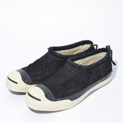 TOGGLE SLIP-ON