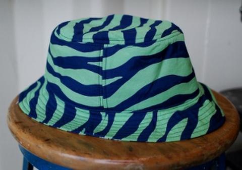 "Far Eastern Enthusiast  ""chav hat """