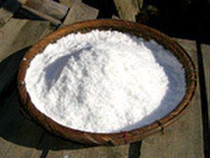 五島列島の手塩(量り売り)