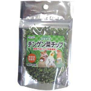 チンゲン菜チップ 20g
