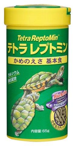 テトラ レプトミン 65g --