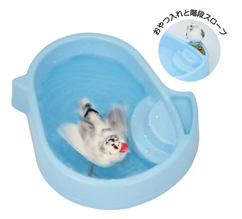 ルームアスレチック  水浴びプール