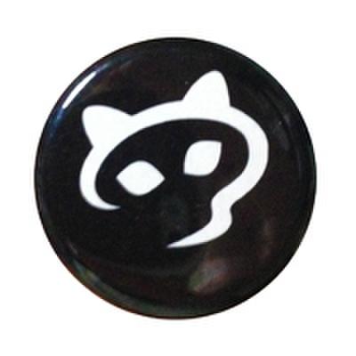 simpleskull(cat)