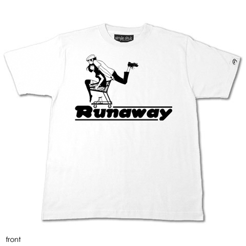Ranaway