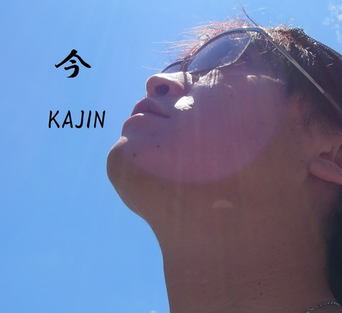 mini album『今』