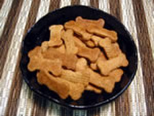 きなこのクッキー(50g)