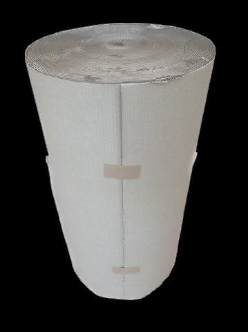 重量巻き段1000mm×50m(A片段)