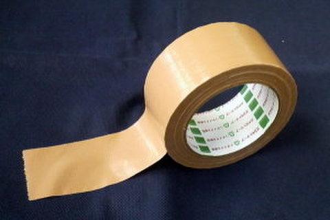 国内メーカー布テープ50mm×25m 50本パック