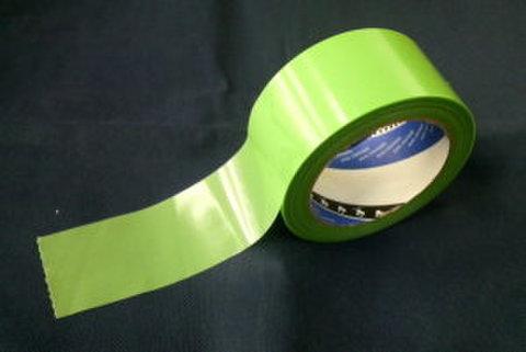 国内メーカー養生テープ 50mm×25m10巻パック