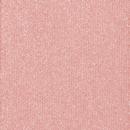 464-B/Pibeラメ  ブルーベース