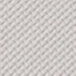 460-春秋W-2 イエローベース
