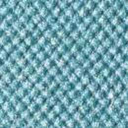 447-冬G-1 ラメ ブルーベース