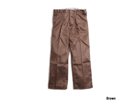 47 Civilian Pants