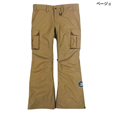【30%OFF】RIDE OUT ライドアウト Wizard Pants(RSW9507) -ウィザードパンツ