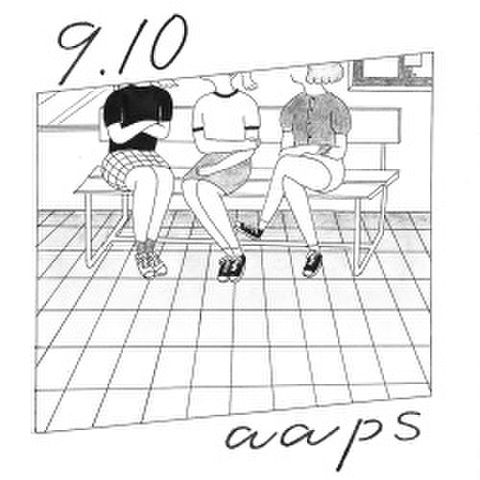 aaps 9.10