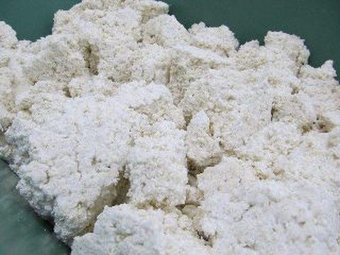 米麹(自然栽培米使)1kg