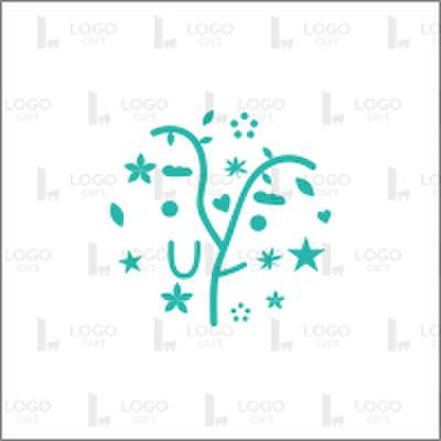 logo_000054
