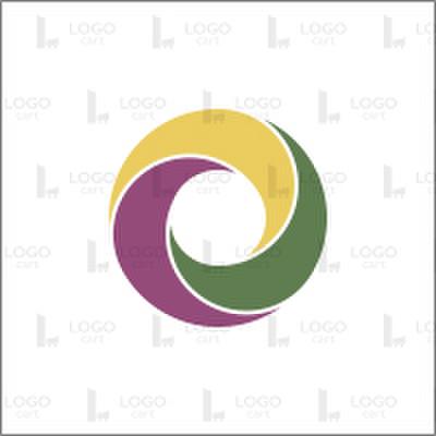 logo_000047