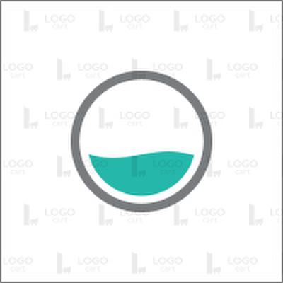 logo_000034