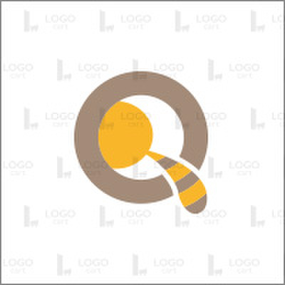 logo_000055