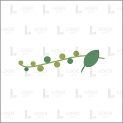 logo_000035