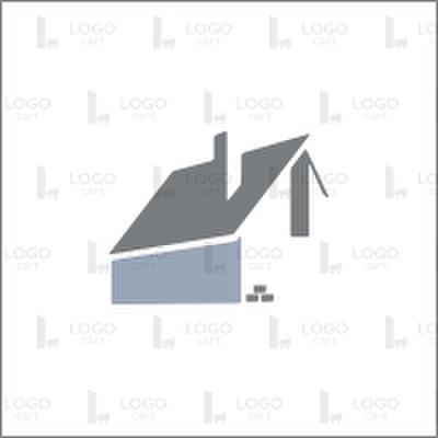 logo_000032