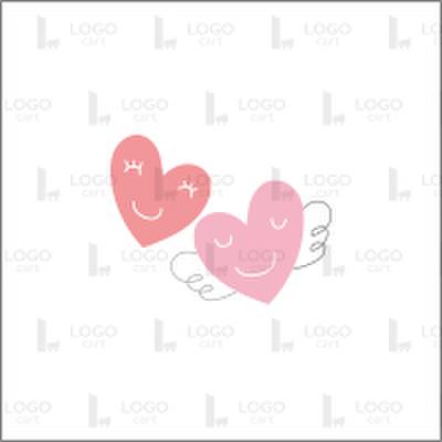 logo_000053