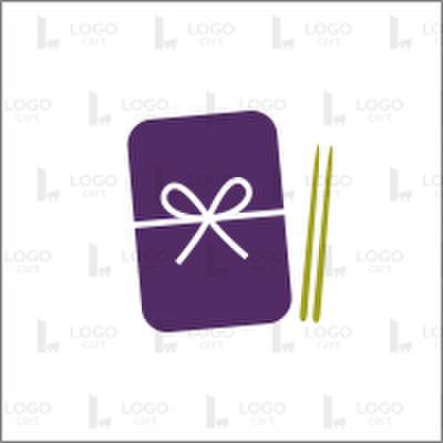 logo_000039