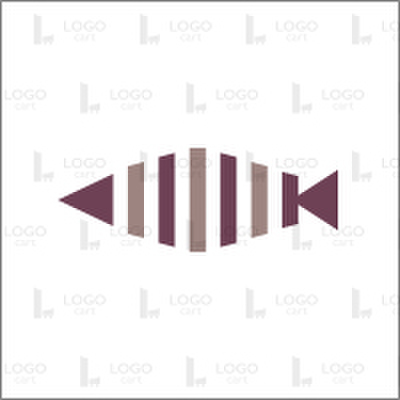 logo_000038