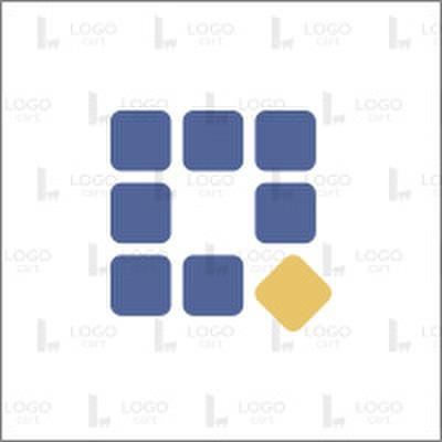 logo_000056