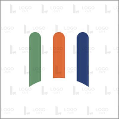 logo_000028