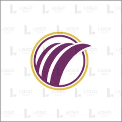 logo_000042