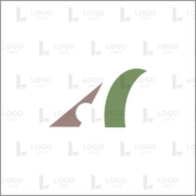 logo_000040