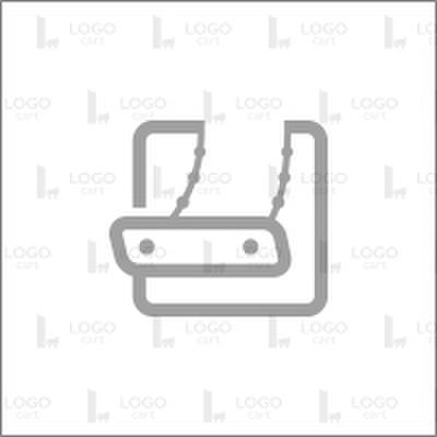 logo_000057