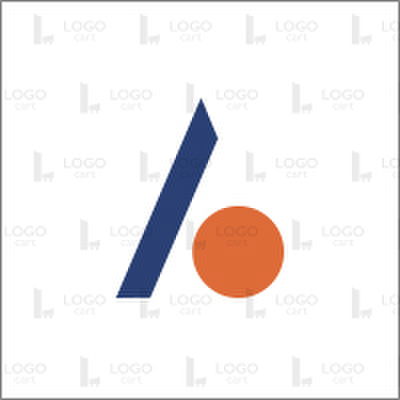 logo_000041