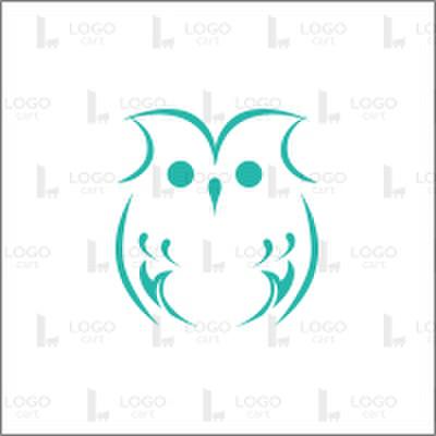 logo_000048
