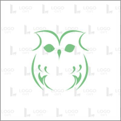 logo_000049