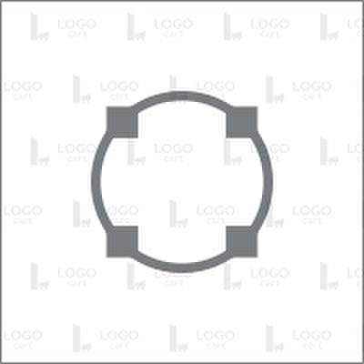 logo_000033