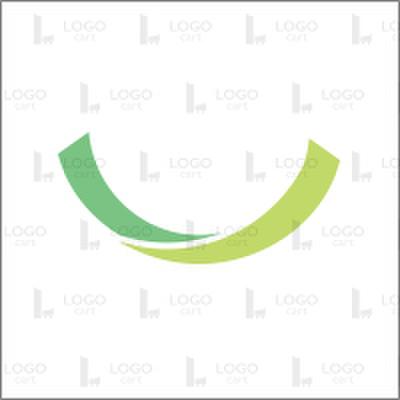 logo_000029