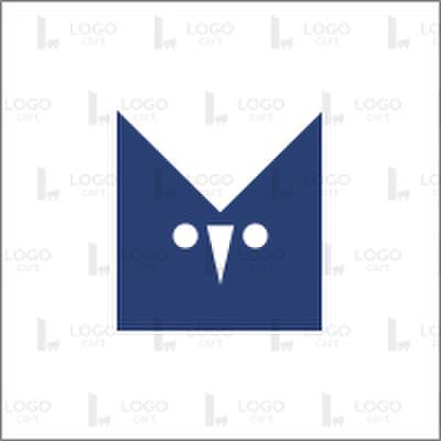 logo_000052
