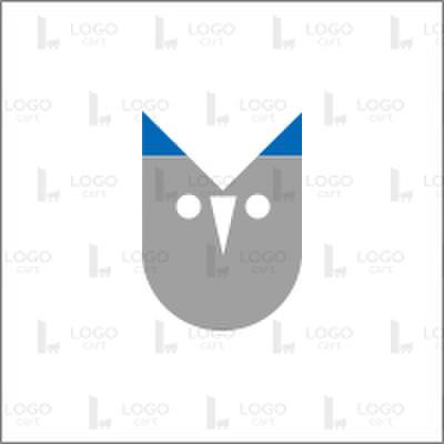 logo_000051