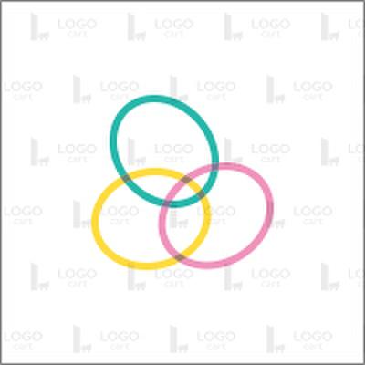 logo_000031