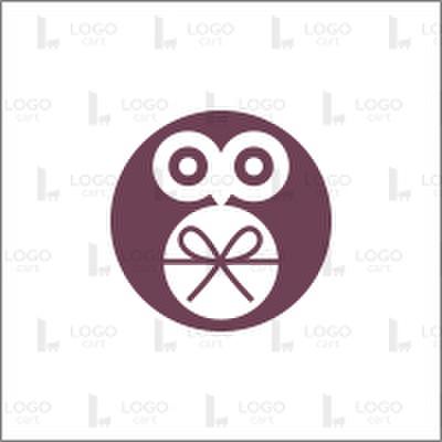 logo_000037