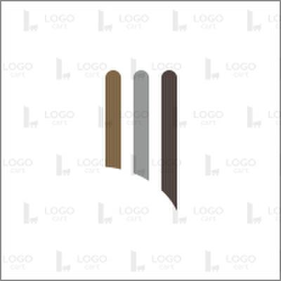 logo_000030