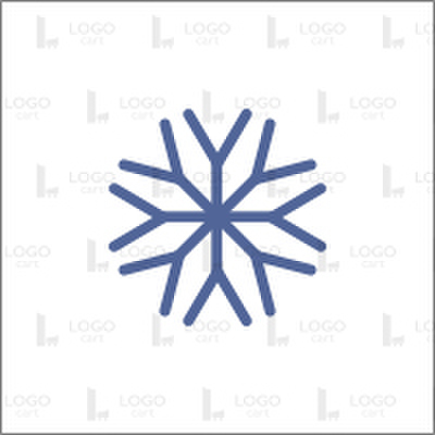 logo_000043