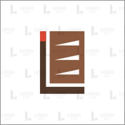 logo_000046