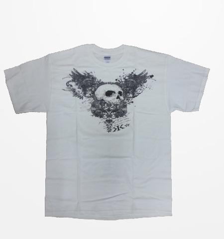KIK Tシャツ7